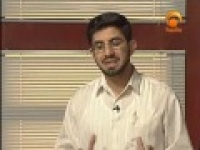 Elements of Success Huda channel 12 February 08 20 04 40