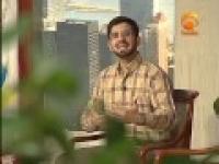 Elements of Success Huda channel 11 February 01 20 21 36