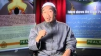 [Echoes of Eemaan] What is Deen by Sheikh Hussain Yee