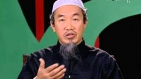 [Purity of Islam] How to Ask & Say for Help by Sheikh Hussain Yee