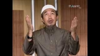 [Purity of Islam] Self Control by Sheikh Hussain Yee