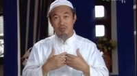 [Purity of Islam] Why Stress by Sheikh Hussain Yee