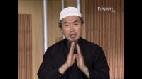 [Purity of Islam] The Difference Between Freedom & Religion by Sheikh Hussain Yee