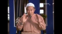 [Purity of Islam] The Great Fitnah by Sheikh Hussain Yee