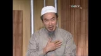 [Purity of Islam] How to be a Good Muslim by Sheikh Hussain Yee