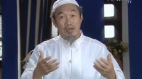 [Purity of Islam] Unity by Sheikh Hussain Yee