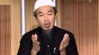 [Purity of Islam] Why Dawah by Sheikh Hussain Yee - Peace TV