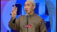 [Islam in Focus] Trials of the Grave is Sheikh Hussain Yee - Peace TV