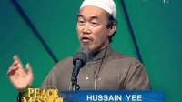 [Peace Mission] Family Rules in Islam by Sheikh Hussain Yee - Peace TV