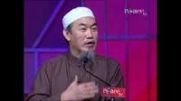 [Peace Maker] Don't Harm or Reciprocate Harm by Sheikh Hussain Yee - Peace TV