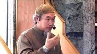 Ways to Conduct Oneself in Islam - Sh. Hussain Yee.