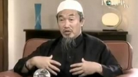 Sheikh Hussain Yee - A Unique Life Experience.