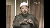 Islam And Politics by Sheikh Hussein Yee.