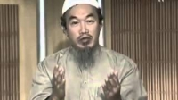 Hussein Yee - How To Be A Good Muslim.
