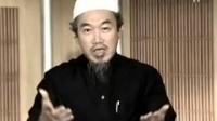 Hussain Yee - Why Da'wah .