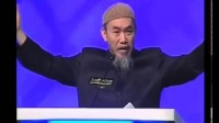 HOW QURAN CHANGED THE WORLD - HUSSEIN YEE.