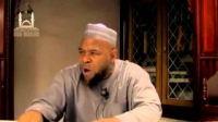 Why get Married - Part 1/3 - (Getting Hitched Series) - Abu Usamah At Thaahabi.