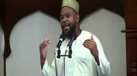 What have you done with the month of Ramadan - Sh. Abu Usamah at-Thahabi.