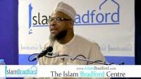 The Jealous Heart Poisoned Hearts Abu Usama Adh Dhahabi