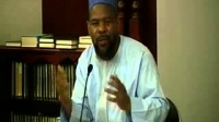The Issue of Lying which we think is not a Lie Sh Abu Usamah At Thahabi