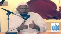 The Conditions of Hijaab Abu Usamah At Thahabi