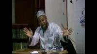 Staying away from Innovations - Abu Usamah At-Thahabi.