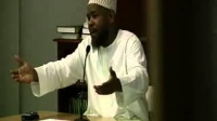 Response to the lies of Sunday Mercury news - Abu Usamah At-Thahabi.