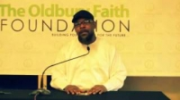 Message to Vancouver - Abu Usamah At-Thahabi. - When the World Changed Conference.