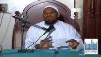 In Defence of the Hijab - Abu Usamah At-Thahabi.