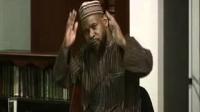 Having High Determination in Islam - Abu Usamah At-Thahabi.