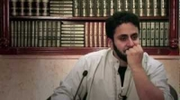 [Crying] Umar's (R.A) Care For The Poor - Hamza Tzortzis