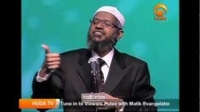 Great Answer   Why Most Terrorists Are Muslims?   Dr. Zakir Naik