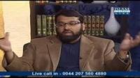 Confused over result of Istikhara? | Sh.Yasir Qadhi | 2013