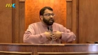 Hardness of Heart | The Cause And The Cure | Sh.Yasir Qadhi