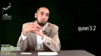 Copyrighting & Infighting Among Islamic Brands | Ustadh Nouman Ali Khan