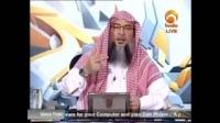 Was al-Khidr a Prophet? | Sh. Assim Al-Hakeem