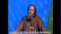 Career Women | Khadija (R.A) | Beautiful Answer | Sh.Abdur Rahim Green