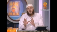 Is engagement is Sunnah? Talk to Fiance before Marriage | Engagement rings |
