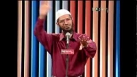 Respond on the mockery of the Prophet Muhammad pbuh By Dr Zakir Naik