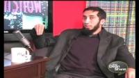 Addiction To Women   Ustadh Nouman Ali Khan