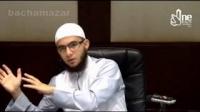 Copy & Paste People - Abu Mussab Wajdi Akkari
