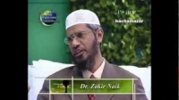 How to Pray Eid Prayer - Dr Zakir Naik