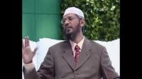 Is The Eid Prayer Fard or Sunnah? - Dr Zakir Naik