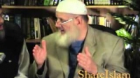 Stories of the Prophets ~ Episode 23 - Sheikh Yusuf Estes