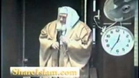 Common Sense of Islam - Sheikh Yusuf Estes