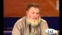 Truth Seekers - Sheikh Yusuf Estes