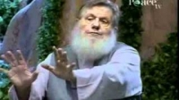 Stories of the Prophets ~ Episode 12 - Sheikh Yusuf Estes