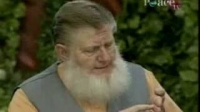 Stories of the Prophets ~ Episode 2 - Sheikh Yusuf Estes