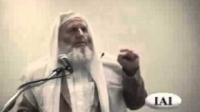 Clearing Misconceptions About Islam - Sheikh Yusuf Estes