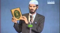 Similarities Between Hinduism and Islam - Dr. Zakir Naik
